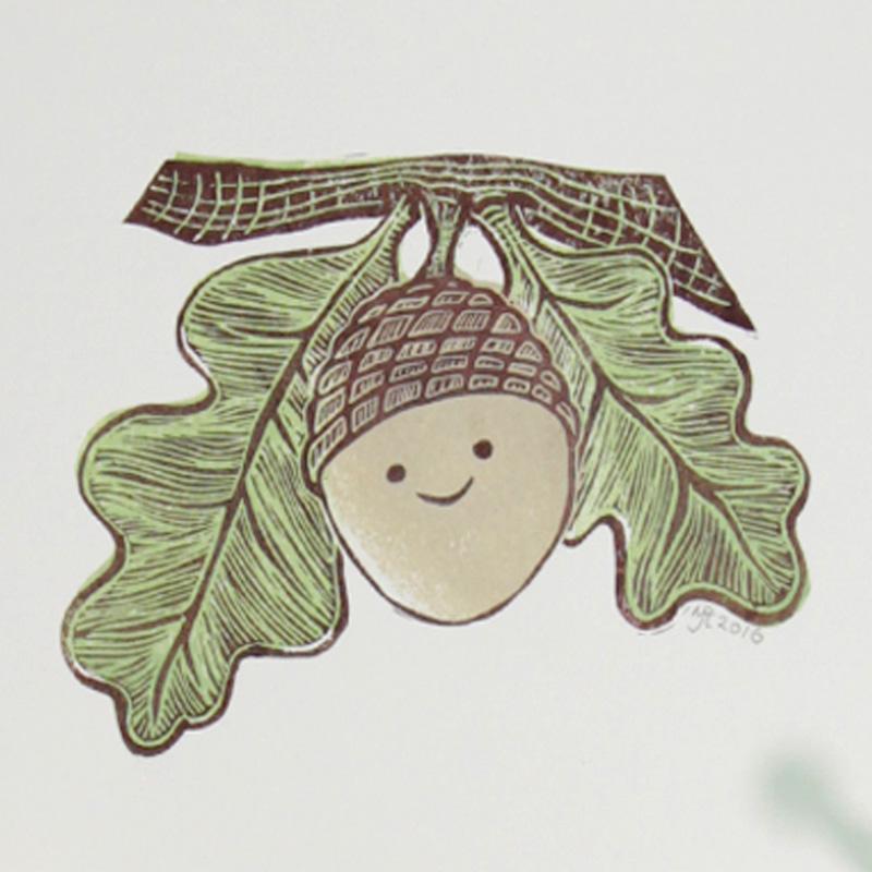 acornprint2
