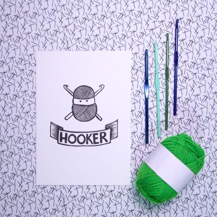 hooker1